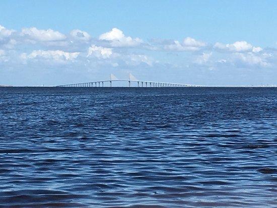 Palmetto, FL: photo6.jpg