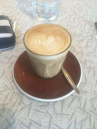 Wangaratta, Australie : photo0.jpg