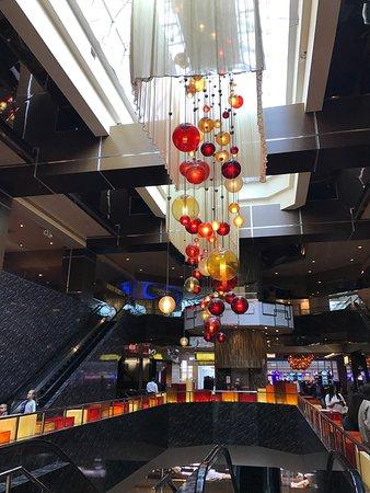 Golden Nugget Atlantic City : photo0.jpg