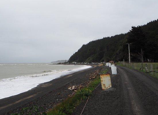 Te Awanga, Selandia Baru: photo0.jpg