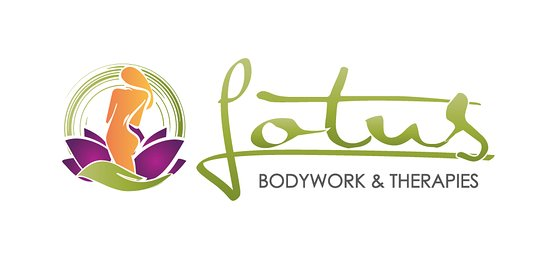 Lotus Bodywork & Therapies