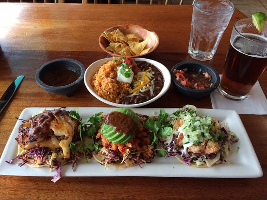 las olitas cantina grill santa cruz menu prices restaurant reviews tripadvisor
