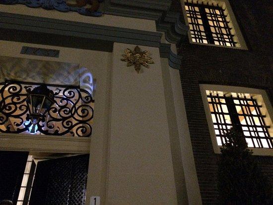 Librije's Hotel