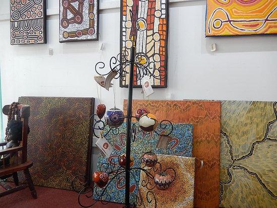 Mason Gallery