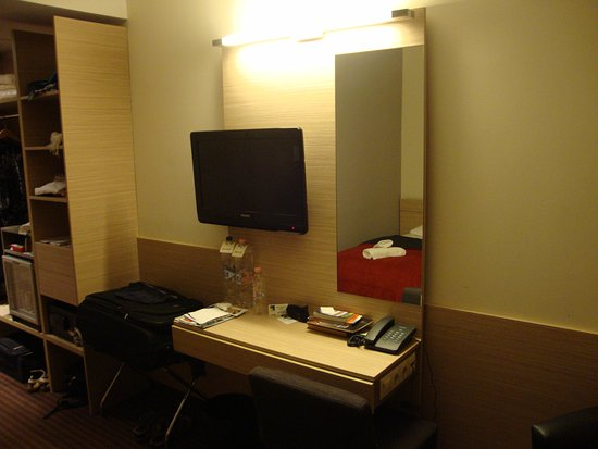 Zdjęcie Bo18 Hotel Superior