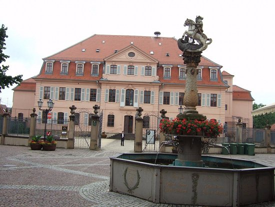 Bonnigheim