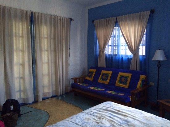 Hotel el Moro Φωτογραφία