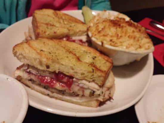 Raymond, NH: The Tuckaway Tavern and Butchery