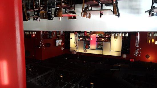 Nakama Sushi Restaurant & Lounge: 20161005_163832_large.jpg