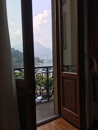 Hotel Florence Photo