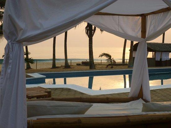 Eden Garden Hotel Reviews Abidjan Africa Tripadvisor