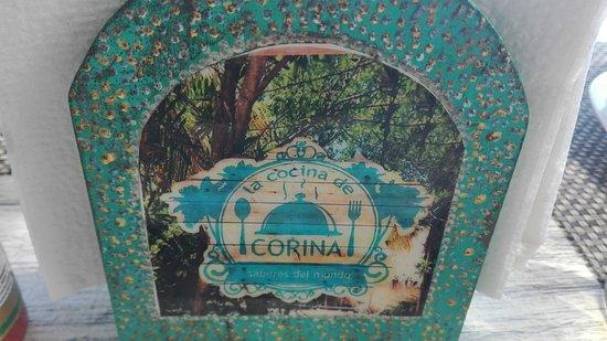 La Cocina de Corina: IMG_20161005_125601_large.jpg