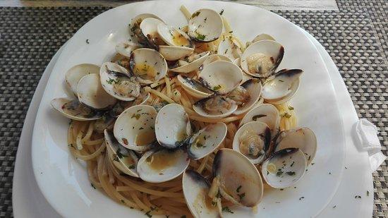 La Cocina de Corina: IMG_20161005_125115_large.jpg