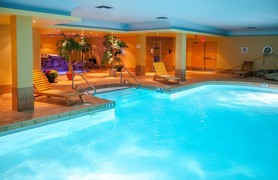 The 10 Best Hotels With Hot Tubs In Red Deer 2021 With Updated Prices Tripadvisor