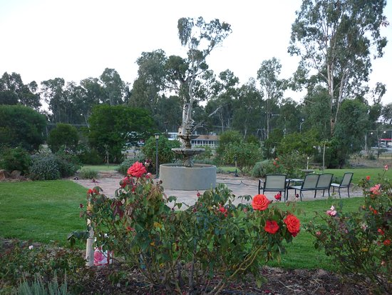 Narrandera-bild