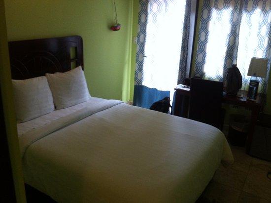 Hotel Palma Royale-billede
