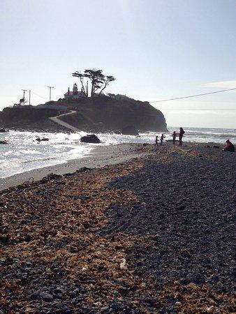 Battery Point Lighthouse: photo2.jpg