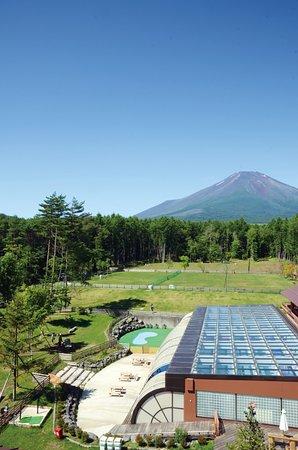 Foto de Minamitsuru-gun