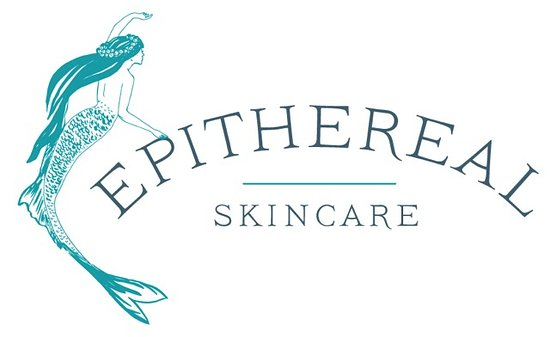 Epithereal Skincare