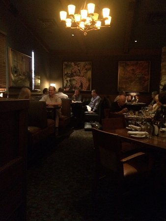 The Keg Steakhouse + Bar Chandler: photo0.jpg