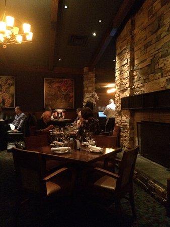 The Keg Steakhouse + Bar Chandler: photo1.jpg