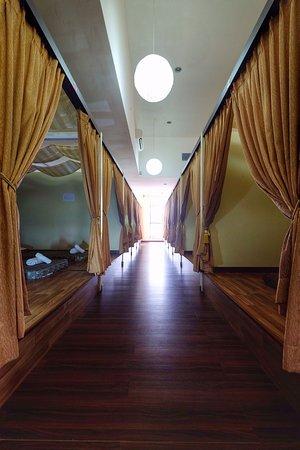 Anindya Spa Review