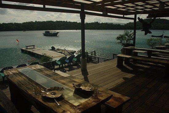 Foto de Pulau Weh