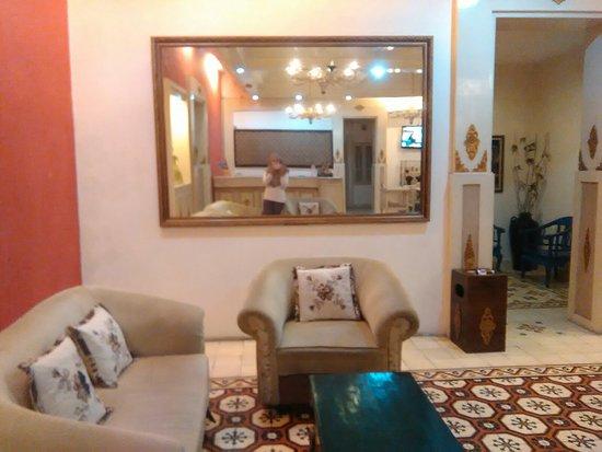 ameera boutique hotel yogyakarta indonesia review hotel rh tripadvisor co id