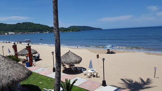 Hotel y Bungalows Estancia San Carlos: 20160921_132652_large.jpg