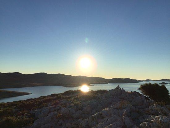 Kornati Islands National Park, Croazia: photo8.jpg