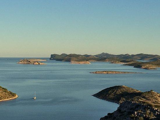 Kornati Islands National Park, Croazia: photo9.jpg