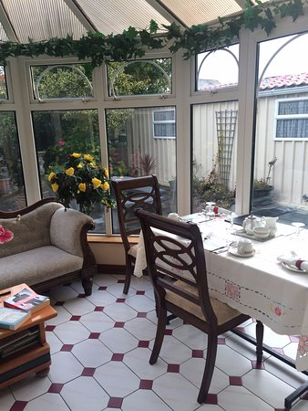KILTEVNA HOUSE   UPDATED 2018 Hotel Reviews U0026 Price Comparison (Galway,  Ireland)   TripAdvisor