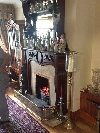 Kiltevna House Bewertungen Fotos & Preisvergleich Galway