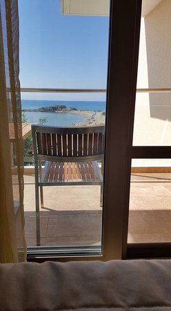 Almira Hotel: photo0.jpg