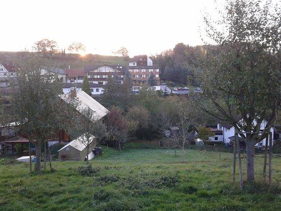 Reichelsheim Photo