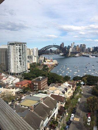 Северный Сидней, Австралия: wow Sydney never disappoints!