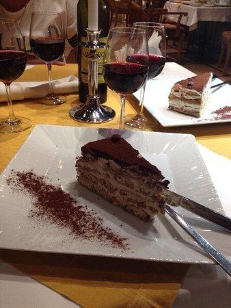 Shara Restaurant: photo1.jpg