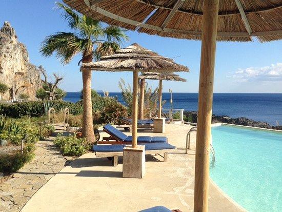 Plakias Resort: einer von 3 Pools