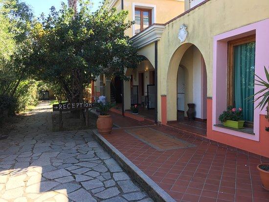 Girasole, Włochy: photo7.jpg