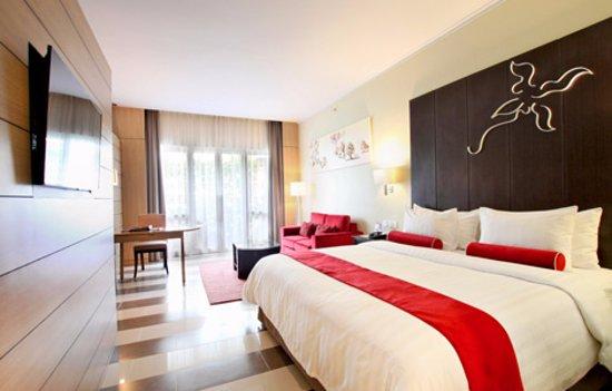 ATRIA HOTEL GADING SERPONG $28 $̶4̶8̶ Updated 2019 Prices