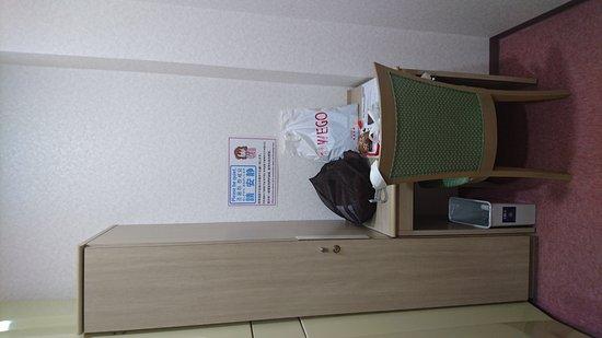 Grand Sauna Shinsaibashi: DSC_0114_large.jpg