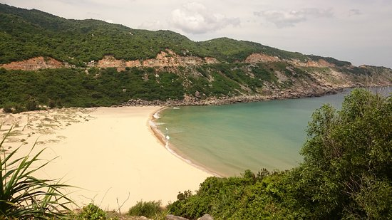 Phu Yen Province, Vietnam: DSC_0277_large.jpg