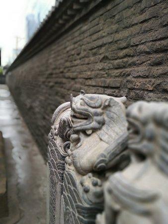 Layover Tour Beijing