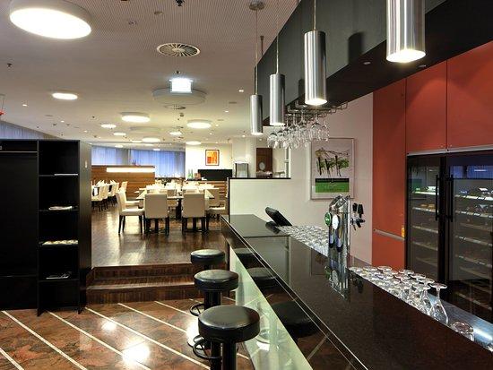 austria trend hotel salzburg west ab 79 1 3 2 bewertungen fotos preisvergleich. Black Bedroom Furniture Sets. Home Design Ideas
