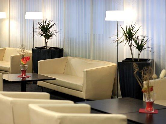 austria trend hotel salzburg west wals strig hotel anmeldelser sammenligning af priser. Black Bedroom Furniture Sets. Home Design Ideas