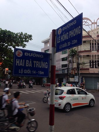 Quy Nhon, Vietnam: photo0.jpg