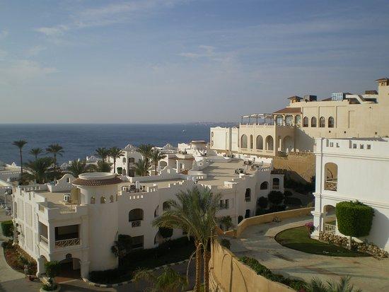 Photo of Continental Plaza Beach Resort Sharm El-Sheikh