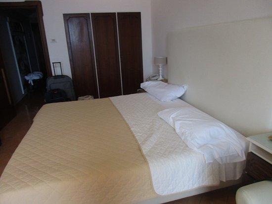 Hotel Belair Foto