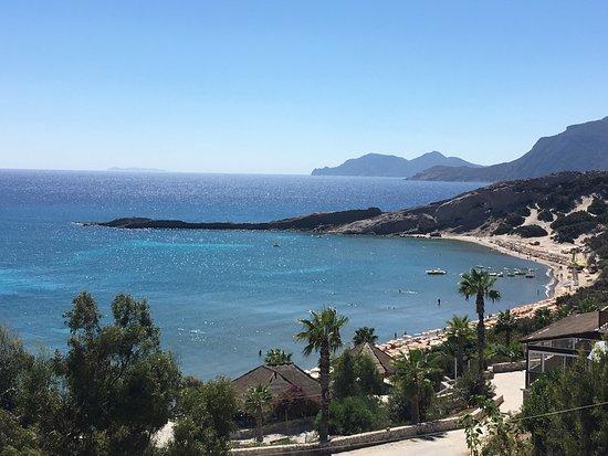 Marmari, Grecja: photo2.jpg