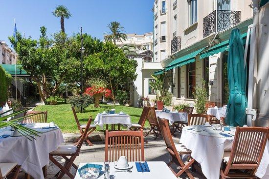 Photo of Hotel Brice Nice